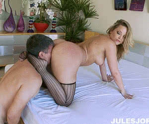 Category: alexis texas animated GIFs