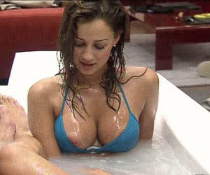 Category: bath and shower animated GIFs