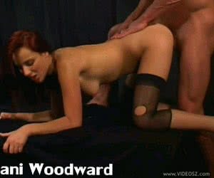 Category: dani woodward animated GIFs