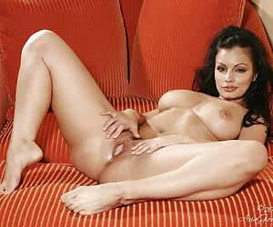 Category: aria giovanni