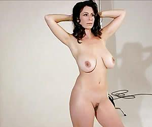 milf nude canyon Christy