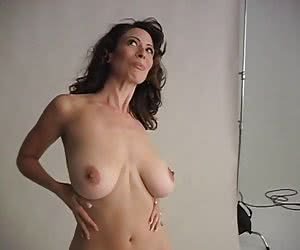 Category: christy canyon