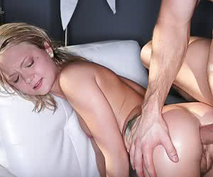 Category: dakota skye