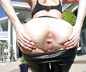 Category: dana dearmond