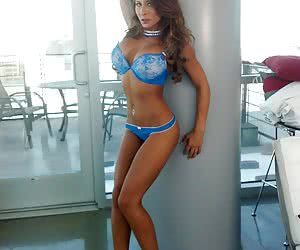 Category: madison ivy