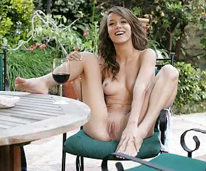 Category: malena morgan