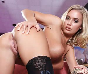 Category: nicole aniston
