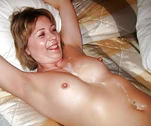 Related gallery: cum-and-tits (click to enlarge)