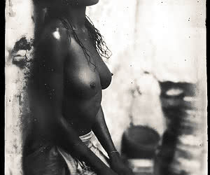 Related gallery: ebony (click to enlarge)