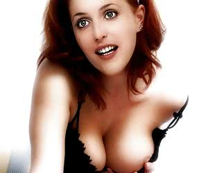 Related gallery: gillian-anderson (click to enlarge)