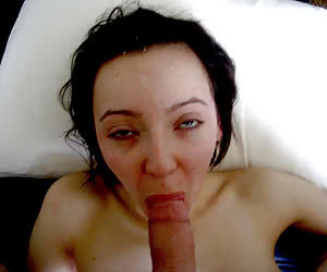 Horny But Ugly