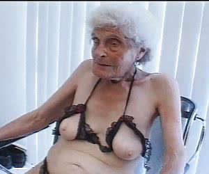 Category: old saggy whores