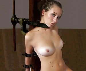 Category: private bdsm collection