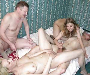 Category: russian swingers