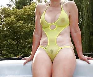 Category: swimsuits