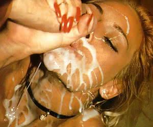 The Best Facial Ever