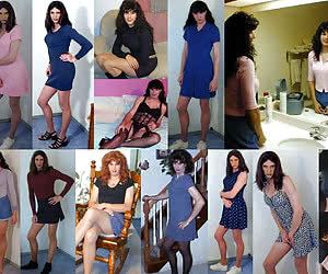 Related gallery: transsexuals-shemales (click to enlarge)