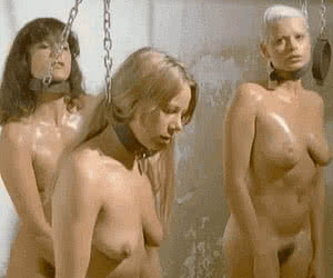 Category: slave and master animated GIFs